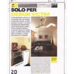 articolo-Design-Diffusion-News-0