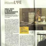 articolo La Repubblica pdf