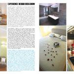 hotel di design esperienziale