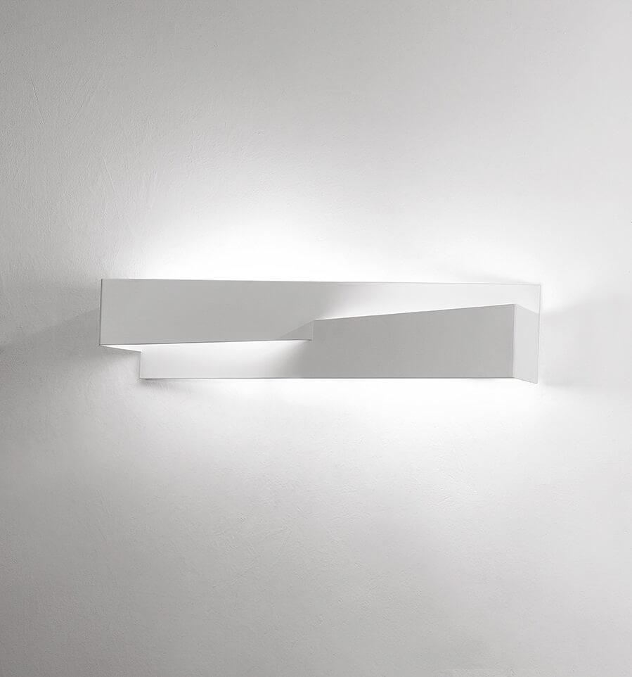 Lampada da parete Loren Image