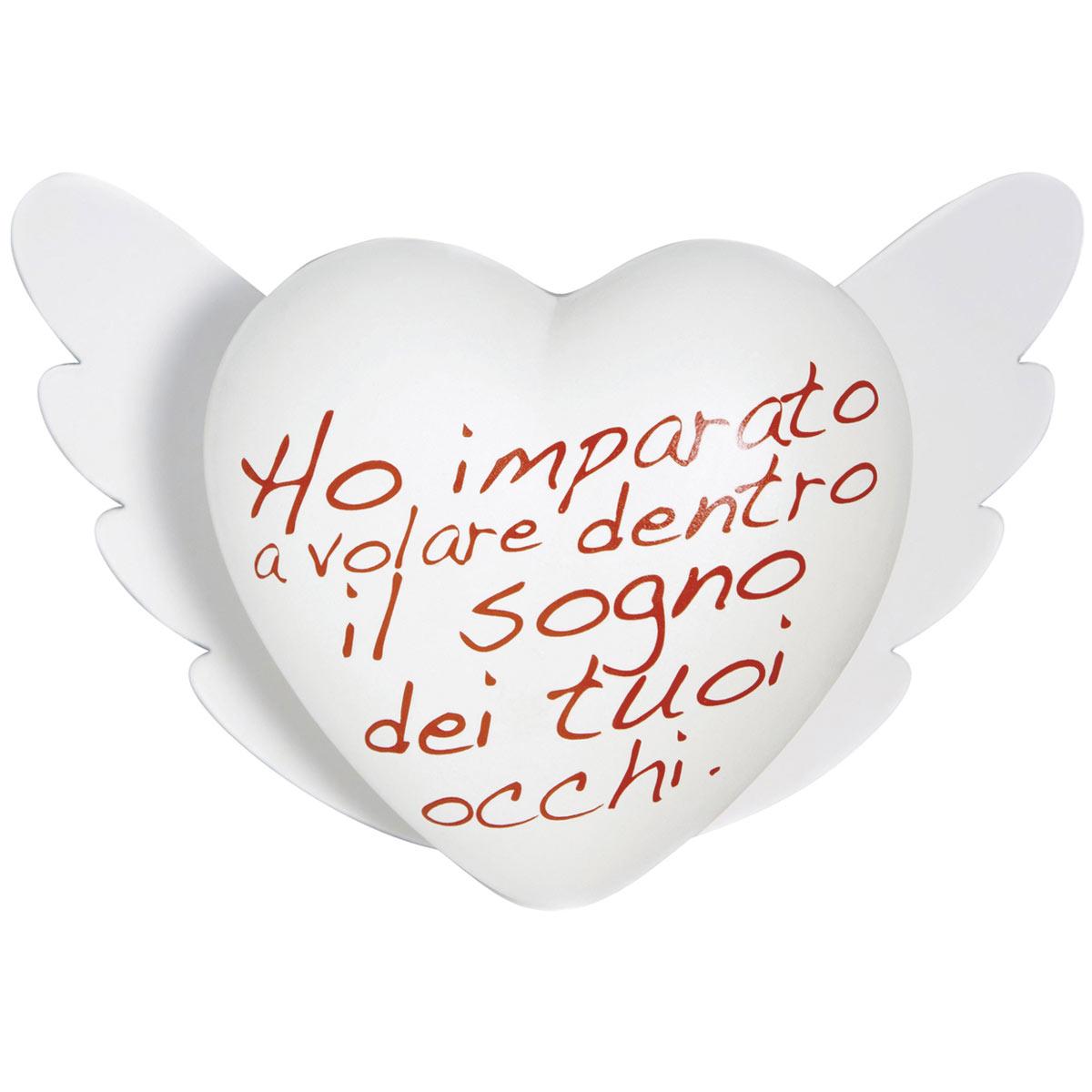 HEART GALLERY -ACQUISTA ONLINE Image